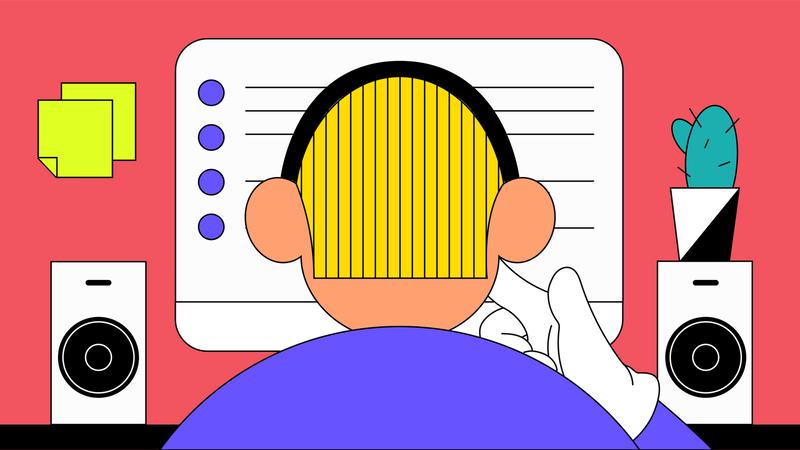 10 мифов об онлайн-курсах по программированию для детей