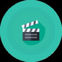 Режиссура рекламы и music video: коротко о короткой форме