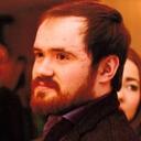 Иван Мелешенков