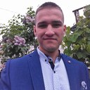 Богдан Васкан