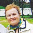 Нина Емельянова