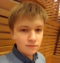 Антон Чепелев