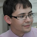 Rais Makaev