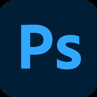 Основы Adobe Photoshop