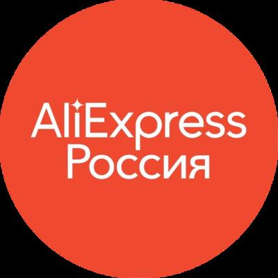 Совместный курс с AliExpress: «Как увеличить продажи в кризис»
