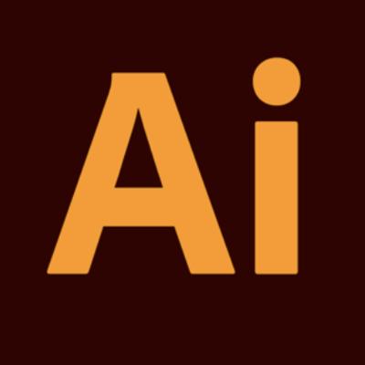 Видеокурс Adobe Illustrator