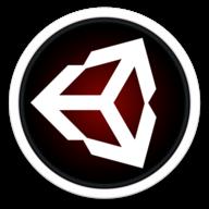 Введение в Unity и основы программирования