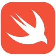 Основы языка Swift
