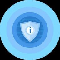 Знакомство с веб-безопасностью
