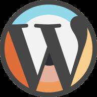 """Как создать личный блог: курс """"Создание блога на Wordpress"""""""